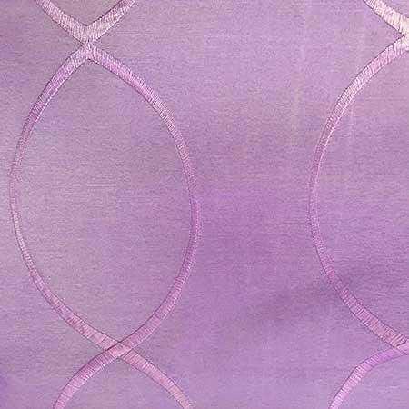 Nova Infinity Lavender Linen for Rent in Salt Lake City Utah
