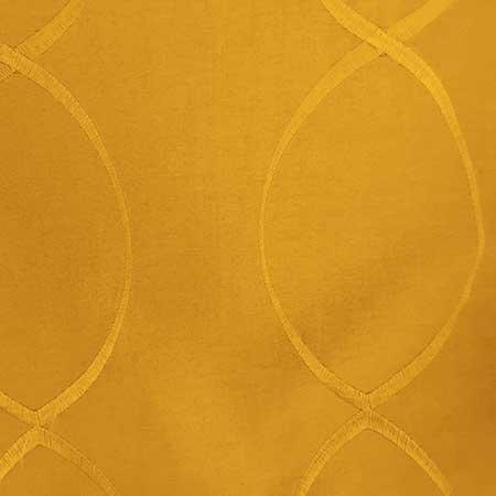 Nova Infinity Mimosa Linen for Rent in Salt Lake City Utah