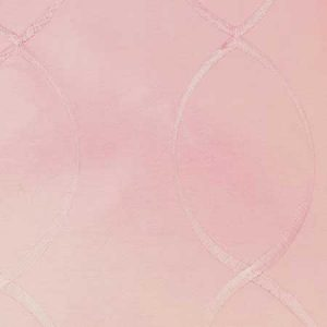 Nova Infinity Pastel Pink Linen for Rent in Salt Lake City Utah