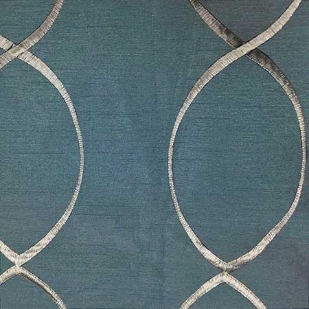 Nova Infinity Slate Blue Linen for Rent in Salt Lake City Utah