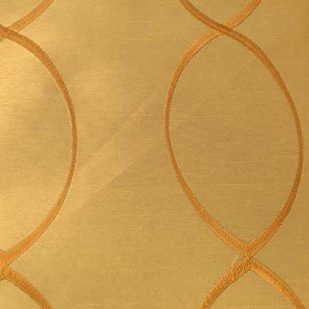 Nova Infinity Soft Gold Linen for Rent in Salt Lake City Utah