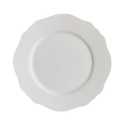 Contessa Salad Plate 8 inch for Rent in Salt Lake City Utah
