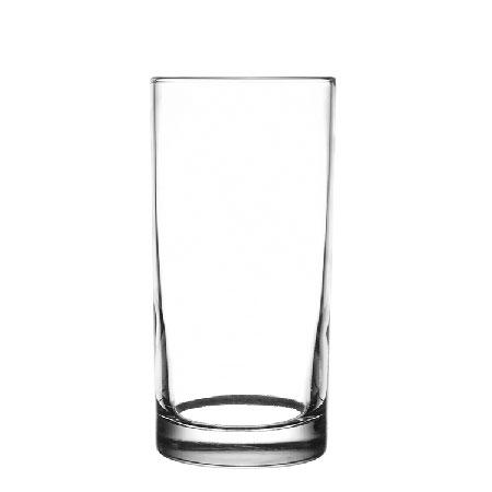 Hi Ball Glass 10.25 ounce for Rent in Salt Lake City Utah