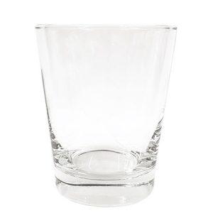 Rocks Glass 15 ounce for rent in Salt Lake City Utah