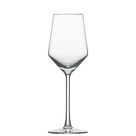 Pure Riesling Wine Glass for rent in Salt Lake City Utah