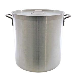 Stock Pot 50 quart for rent in Salt Lake City Utah