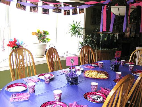 birthday party2